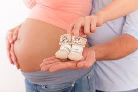 Bezpłodność u kobiet oraz mężczyzn, komplikacje z zajściem w ciążę