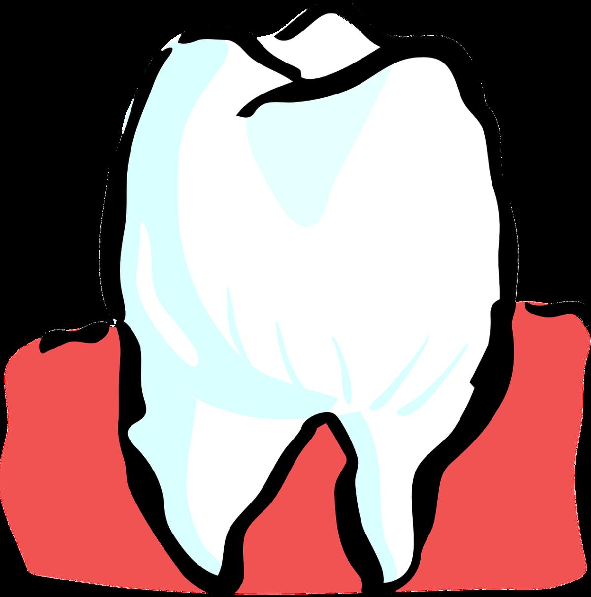 Ładne zdrowe zęby oraz godny podziwu cudny uśmieszek to powód do zadowolenia.