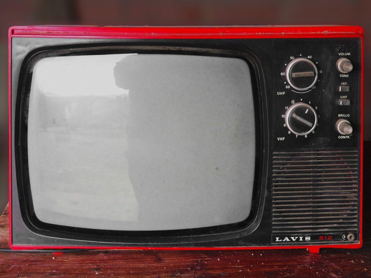 Wieczorny relaks przed tv, lub niedzielne filmowe popołudnie, umila nam czas wolny ,a także pozwala się zrelaksować.